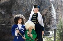 من الطربوش العربي إلى الباباخا الشركسية.. تعرَّف على أبرز القبعات ...