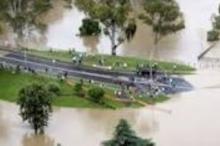 فيضانات الكاميرون تودي بحياة 14 شخصا