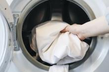 أسابيع وشهور دون غسيل | تطوير ملابس داخلية تنظف نفسها ...