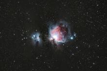 """فلكيون يكتشفون أبعد مجرة في """"العصر المظلم"""" حتى الآن"""