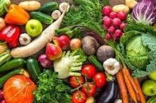11 طعاما يمكنك أكله دون أن تخشى السمنة