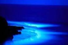 البحر الحليبي.. أغرب الظواهر البحرية