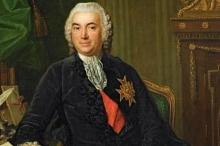 وزير لعشرة أيام.. أعدمه الثوار الفرنسيون بطريقة مرعبة