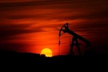 أوروبا تعيش أزمة طاقة تشبه حظر النفط العربي بالسبعينات
