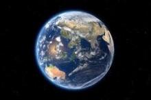 دعونا نتخيل العواقب معاً.. ماذا سيحدث لو توقفت الأرض عن ...