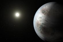 10 مليارات كوكب شبيه بالأرض في مجرتنا.. فأين الحياة؟