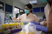 علماء أستراليون يزعُمون إكتشاف عقار يدمر فيروس كورونا في 48 ...