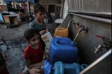"""لماذا تعطشّ """"إسرائيل"""" الشعوب العربية التي أبرمت حكوماتها معها اتفاقيات ..."""
