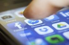 """لماذا يجب التوقف عن استخدام تطبيق """"فيسبوك مسنجر"""" حتى العام ..."""