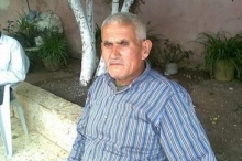 مقتل عامل فلسطيني من نابلس في ظروف غامضة داخل الخط ...