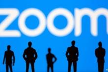 """واحدة من أكبر صفقات التكنولوجيا.. """"زووم"""" تستحوذ على شركة مقابل ..."""