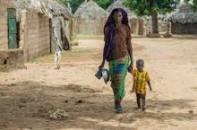 يُنجبون 10 أطفال على الأقل، وتعدد الزوجات عندهم دليل على ...