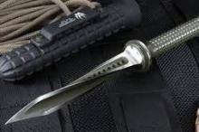 أفضل وأخطر 10 سكاكين صُنعت في العالم على الإطلاق