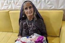 واحدة من أندر الحالات.. سبعينية في الهند تنجب بعد 45 ...