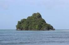 محصنة من الوباء وممنوعة على البشر.. أكثر الجزر عزلة في ...