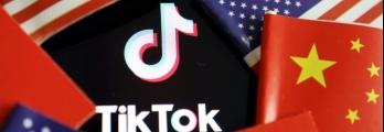 """هل تبتلع أمريكا تنّين """"تيك توك""""؟ ولماذا يثير التطبيق الصيني كل هذه الأ ..."""
