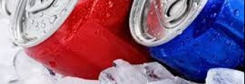 الشركتان ليستا الأقدم في بيع المشروبات الغازية ولكن.. أيتهما صدرت أولا ...