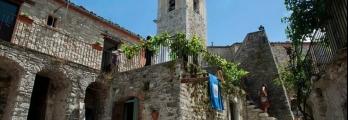 قريةٌ إيطالية عرضت إقامةً مجانية لـ12 مسافراً أسبوعياً لجذب السياح.. ل ...