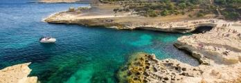 بالصور| 10 أفضل الأماكن في العالم تزورونها للسباحة في البرية .. بعد ز ...