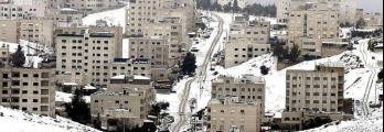 """مأساة حقيقية... """"غاز المدفأة"""" يقتل عائلة أردنية من 6 أفراد"""