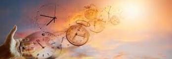 هل السفر عبر الزمن ممكن؟ العلم يقول نعم!