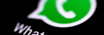 زيادة هائلة في استخدام تطبيق سيغنال بحثا عن بدائل لواتساب