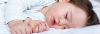 نقلة نوعية.. لهذا السبب يتغير نوم الأطفال جذرياً بعد عمر السنتين