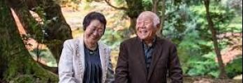 طول الأعمار باليابان لا مثيل له بآسيا! مَن تتجاوز أعمارهم 100 عام عدده ...