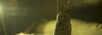 """""""الاكتشاف الأكبر من نوعه"""".. صور للتوابيت الفرعونية المدفونة منذ 2500 س ..."""