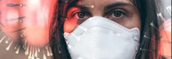 نصف ضحايا كورونا ظهرت عليهم هذه الأعراض بمراحل مبكرة