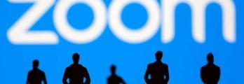 """واحدة من أكبر صفقات التكنولوجيا.. """"زووم"""" تستحوذ على شركة مقابل 14.7 مل ..."""