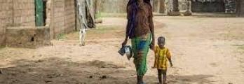 يُنجبون 10 أطفال على الأقل، وتعدد الزوجات عندهم دليل على المكانة الاجت ...