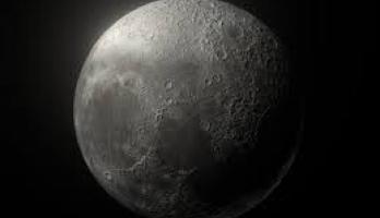 """ما هي ظاهرة """"تذبذب القمر"""" التي حذّرت منها ناسا، وما علاقتها بالفيضانات ..."""