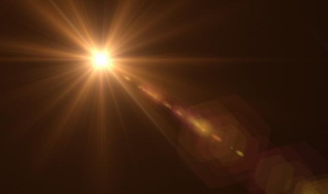 علماء يعودون للوراء 4 مليارات سنة..هكذا تكون نظام الشمس