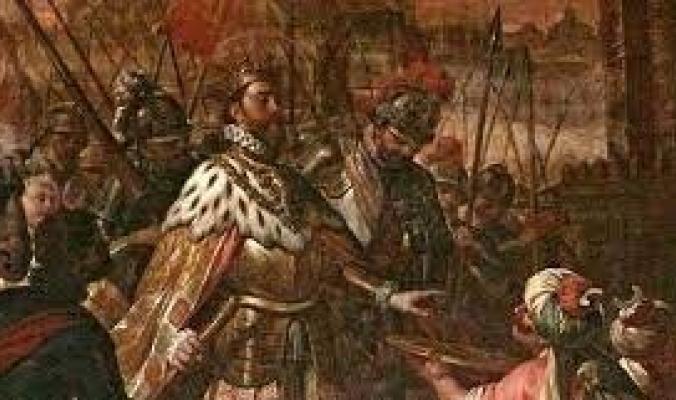 كلنا نعرف عن سقوط غرناطة والأندلس، لكن ماذا تعرف عن قصة سقوط قرطبة قبلها بقرنين!