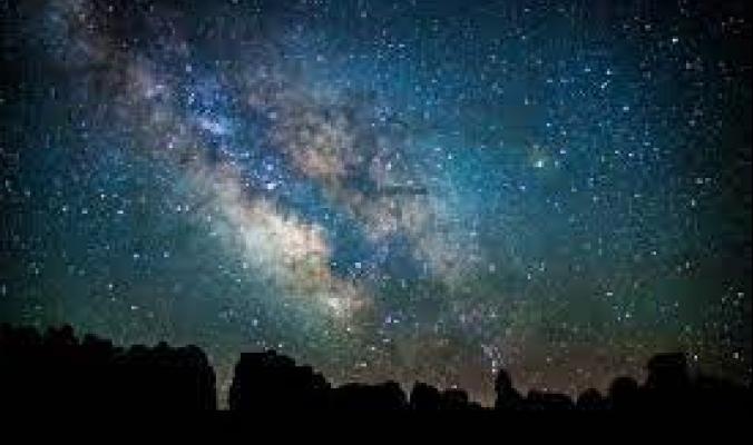 يوجد 200 مليار تريليون نجم في السماء.. ولكن كيف عدّها علماء الفلك؟