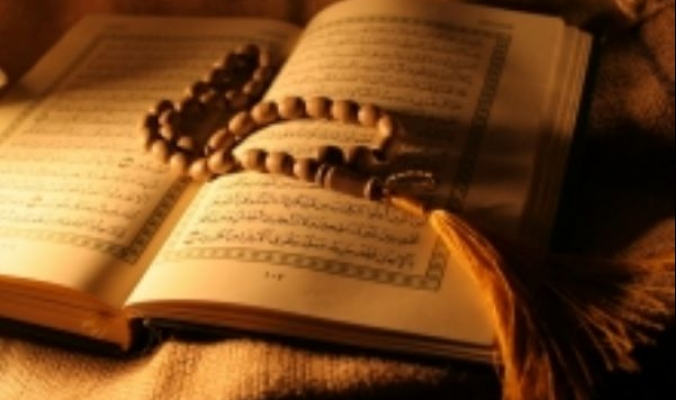 نقص في الآيات من سورتي البقرة وآل عمران وصادرة عن دار الصفا.. التحذير من تداول نسخة جديدة بالقرآن الكريم