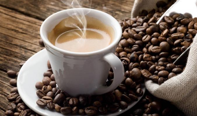 علماء: المواد المضادة للأكسدة في القهوة تقي الإنسان من الأمراض