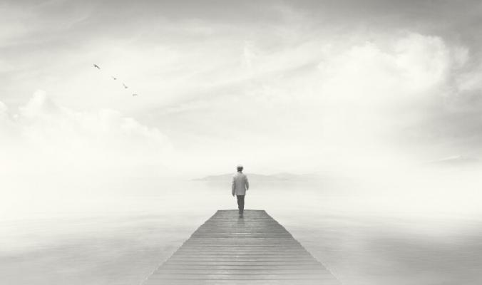 لماذا نعجز نحن البشر عن تذكر أحلامنا في أغلب الأحيان؟