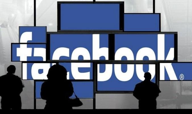 """""""فيسبوك"""" يضيف ميزة """"المشاركة السريعة"""" التي تميز """"تويتر"""""""