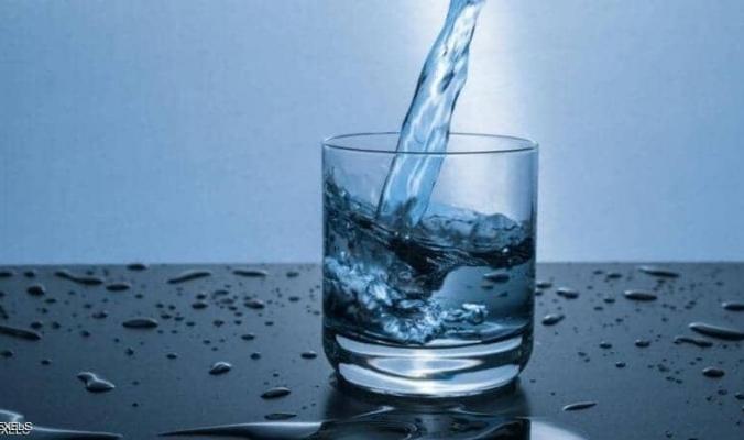 """الماء السائل نوعان.. دراسة سويدية تكشف """"الحقيقة المذهلة"""""""