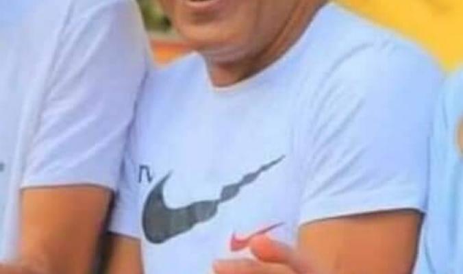 وفاة مواطن من نابلس بحادث سير في جنين