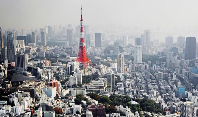 بعضها يصيب بالصدمة.. حقائق لا تعرفها عن اليابان واليابانيين