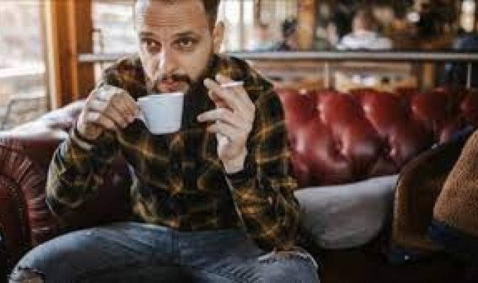 هل أنت مدمن قهوة ودخان؟ إليك كيف تهيئ نفسك لصيام شهر رمضان