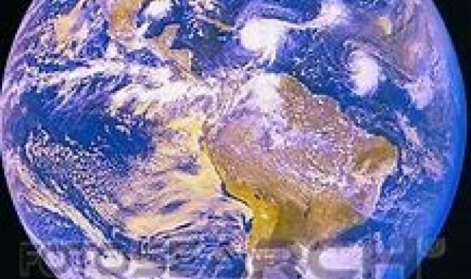 من البابليين وحتى «جوجل إيرث».. كيف رُسمت خريطة العالم على مدار التاريخ؟