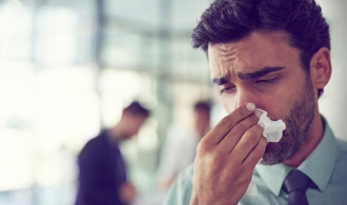 مَن هو أول ألماني يُصاب بفيروس كورونا؟ وكيف أصيب به رغم عدم ذهابه للصين نهائياً؟