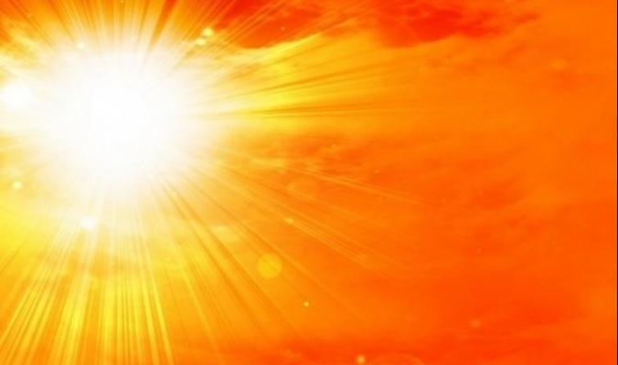 الصيف يطل برأسه من جديد الأربعاء والخميس مع أجواء حارة متوقعة