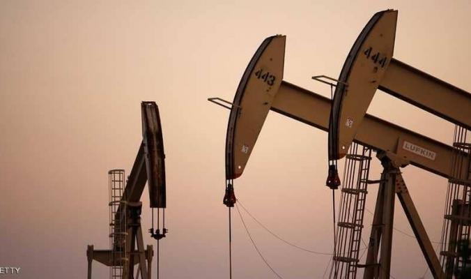أسعار النفط تصعد وسط أجواء تفاؤل في السوق