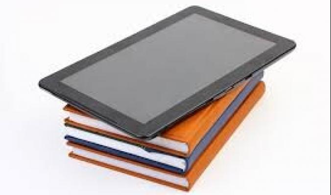 هل تفكر في اقتناء جهاز لوحي أو قارئ إلكتروني لملفات PDF؟ إليك دليلاً لأبرز الخيارات وأرخصها