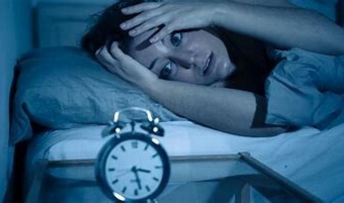الميلاتونين.. الهرمون الساحر الذي يمنحك النوم العميق من دون أرق